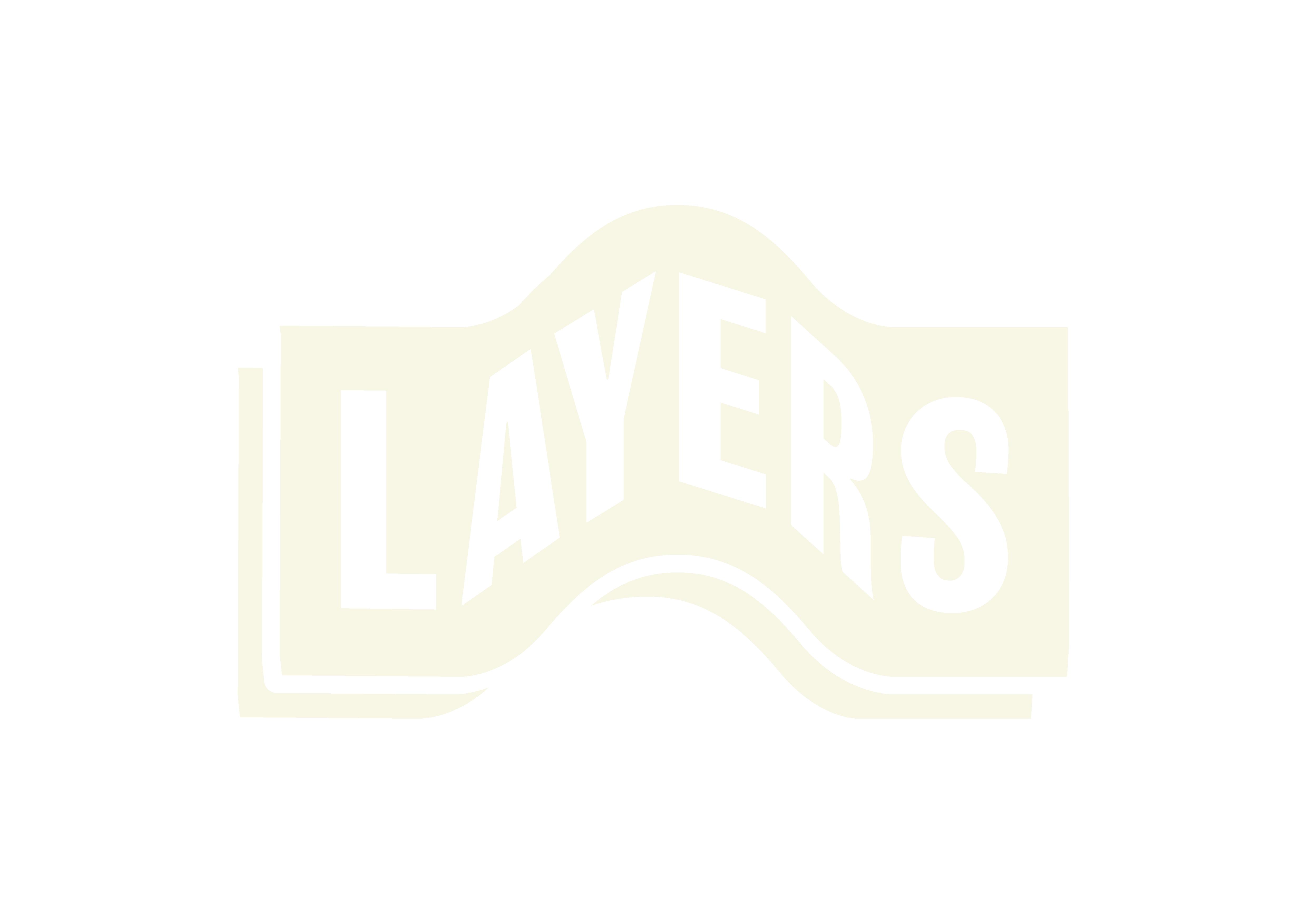 Layersfood