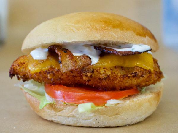 BurgerLayersBrutuspoulet